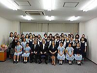 6kisei_0kouza11b
